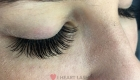 Eyelash Extensions Eastwood