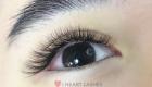 Eyelash Extensions Carlingford