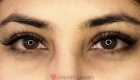 Eyelash Extensions West Ryde