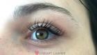 Eyelash Extensions Epping
